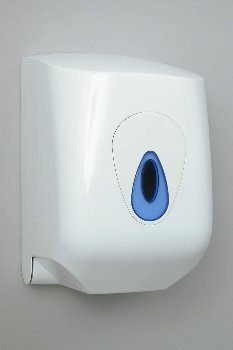 Brightwell Centrefeed Paper Dispensers