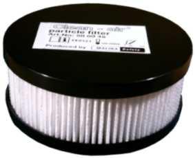 Clean Air 800010 PSL Fiter Cartridges
