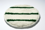 Carpet Bonnet Mop