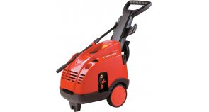 Interpump TSX 12100M Pressure Washer