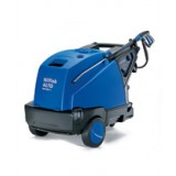 NIlfisk Neptune 4 Hot Water Pressure Washer