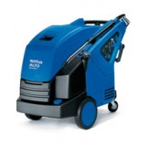 NILFISK Neptune 5 Hot Water Pressure Washer