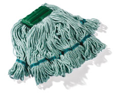 Numatic Kentucky Mops