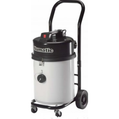 CRQ500 Clean Room Vacuum Cleaner