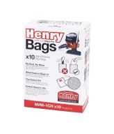 Henry Disposable Bags