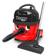 Henry 240 Professional Vacuum Cleaner