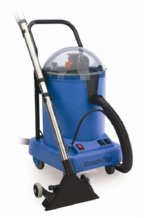 Numatic NHL15 Professional Carpet Cleaner