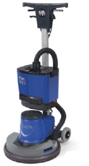 Numatic NPR 1530 Floor Polisher