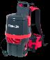 New RSB 150 NX Ruck Sac Vacuum Cleaner
