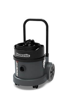 Numatic TEL-390 Vacuum Cleaner