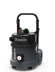 New Numatic TEM 390A Vacuum Cleaner