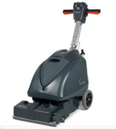 Numatic Twintec TTQ1535G Scrubber Dryer