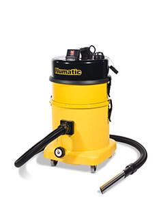 """Numatic HZ 570-2  """"H"""" Class Vacuum Cleaner"""