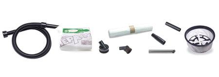 Tool Kit AA17