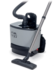 Numatic Ruc-Sac RSV130-2 Vacuum Cleaner