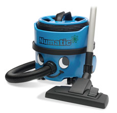 Great Prices On Henry And Numatic Vacuum Cleaners