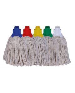 PY Wool Mops No: 12